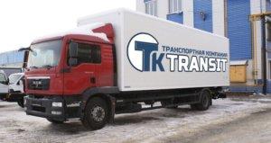 gruzoperevozki-10-tonn
