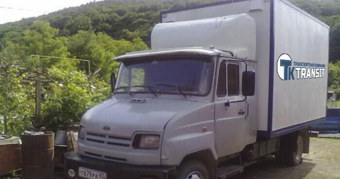 gruzoperevozki-3-5-tonny